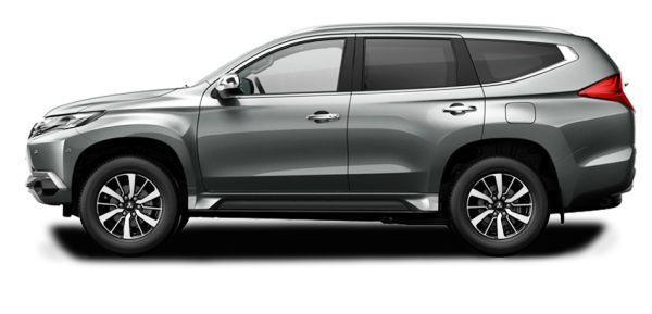 Titanium-Grey-Metallic