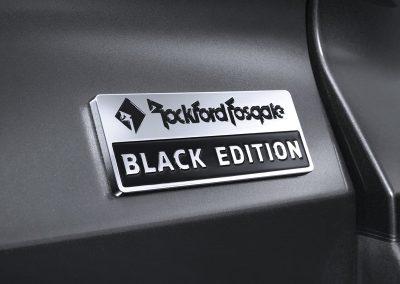Xpander Cross RF Black Edition (4)